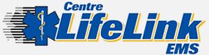 Centre Life Link